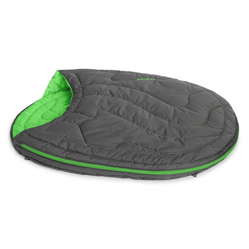 Ruffwear Highlands Sleeping Bag™
