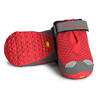Ruffwear Grip Trex Shoes (Set of Four)
