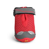 Ruffwear Grip Trex Shoes (Set of Four)