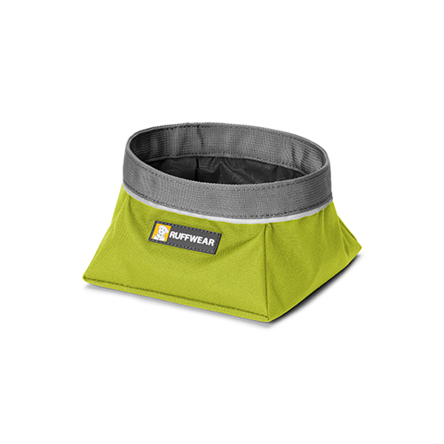 Ruffwear Quencher™ Dog Bowl