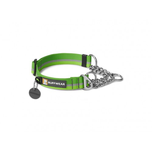 Ruffwear Chain Reaction™ Martingale Collar