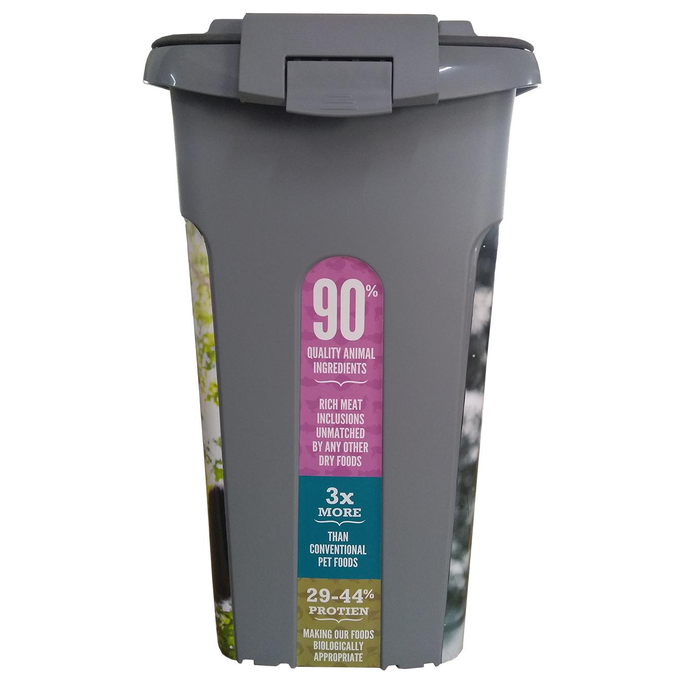 OTO Food Container
