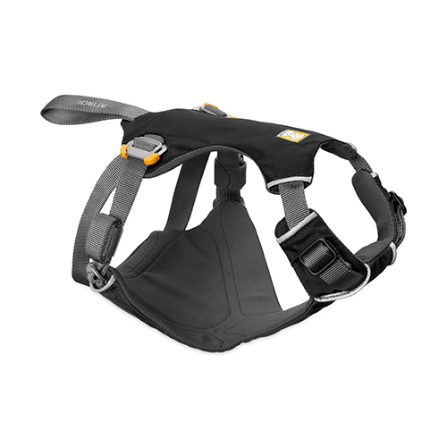 Ruffwear Load-Up Vehicle Harness