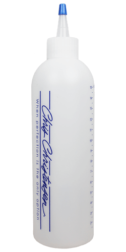 CC - Applicator Measuring Bottle
