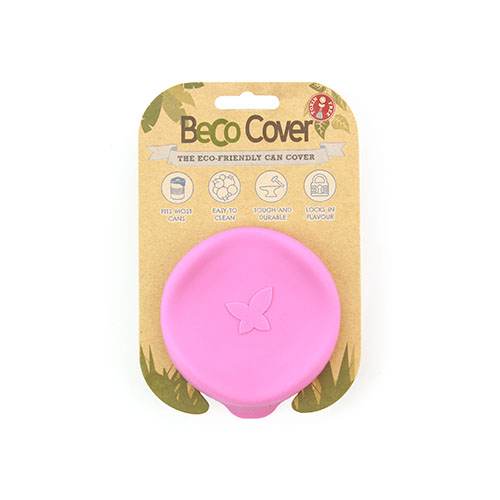 Beco Wet Food Can Cover