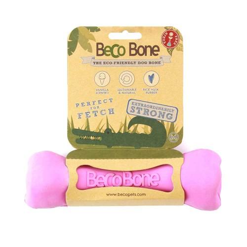 https://dogkart.in/ImageUploads/BONE_PINK_BECO_Pink_02.jpg