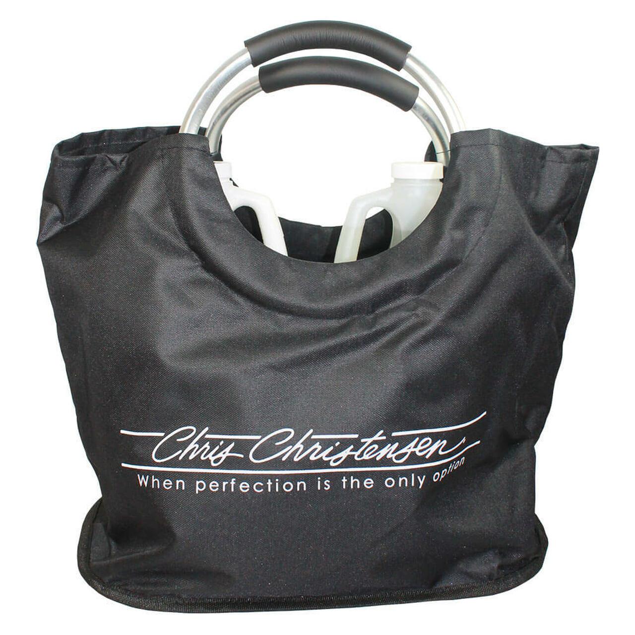 CC - Logo Bag