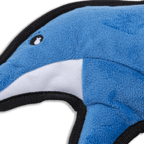 Beco Rough and Tough  Dolphin