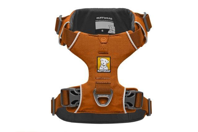 https://dogkart.in/ImageUploads/Front_Range_Harness_Campfire_Orange_01-min.jpg