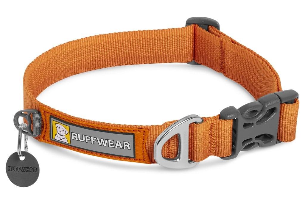https://dogkart.in/ImageUploads/Front_Range_collar_Campfire_Orange-min.jpg