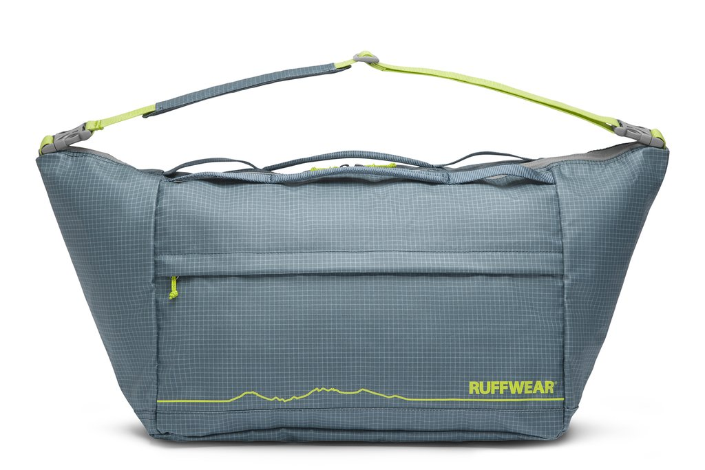Ruffwear Haul Bag Dog Travel Bag