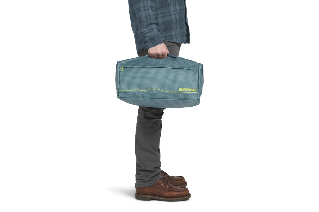 Ruffwear Haul Bag Dog Travel Bag
