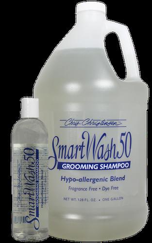 CC - Smartwash50 Hypo-Allergenic Blend