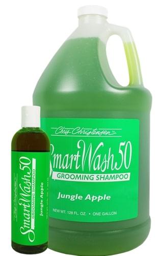CC Smartwash50 Jungle Apple Shampoo