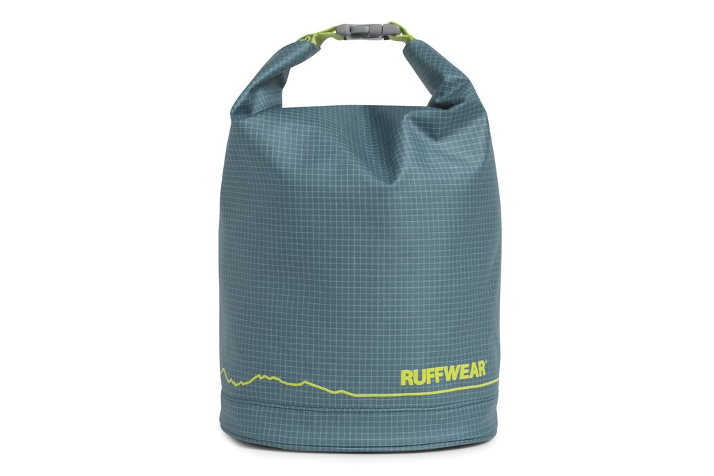 Ruffwear Kibble Kaddie Dog Food Travel Bag