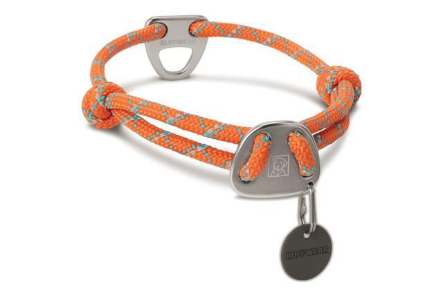 https://dogkart.in/ImageUploads/Knot_a_Collar_Pumpkin_Orange.jpg