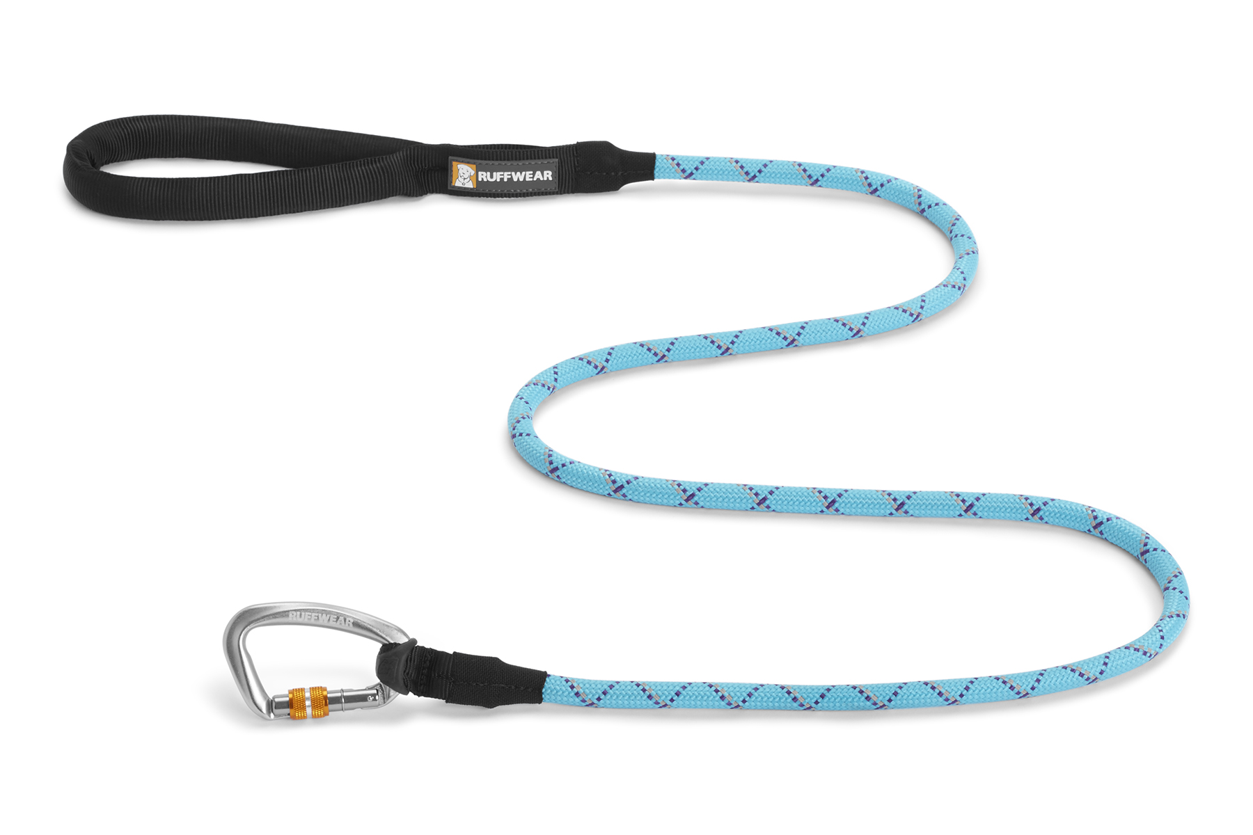 Ruffwear Knot-a-Leash