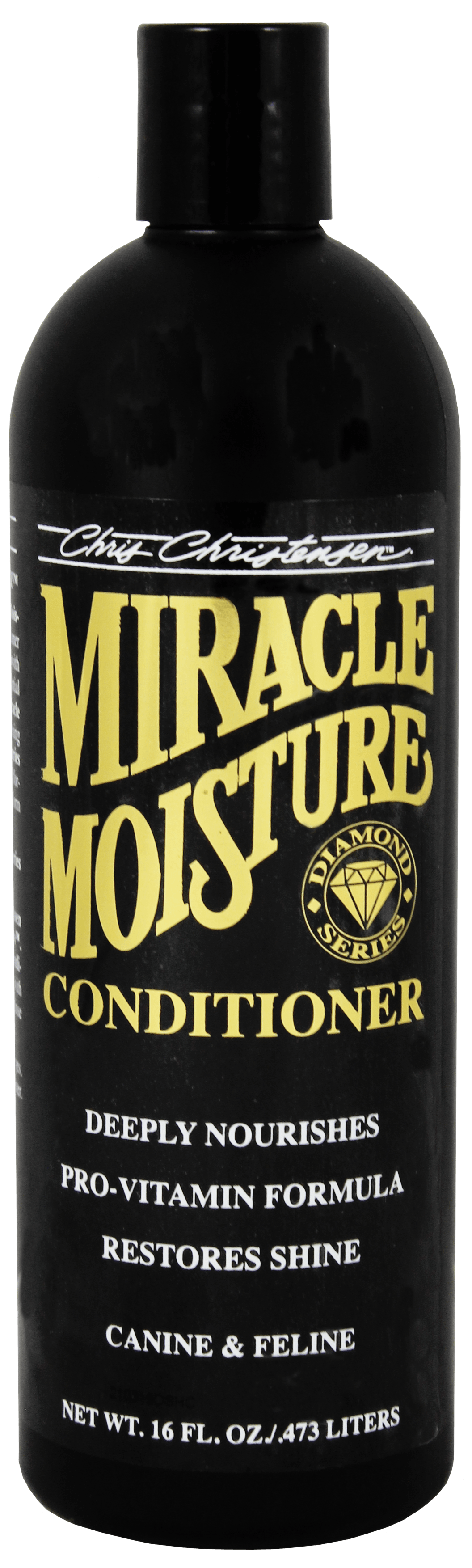 CC - Diamond Series Miracle Moisture Conditioner