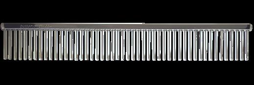 CC - Poodle Butter Comb
