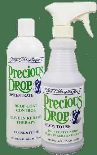 CC - Precious Drop Keratin Spray Ready to Use