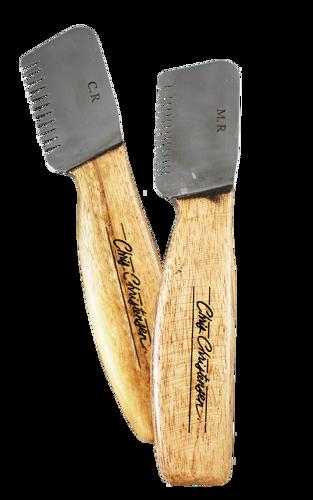 CC - Pro Knives