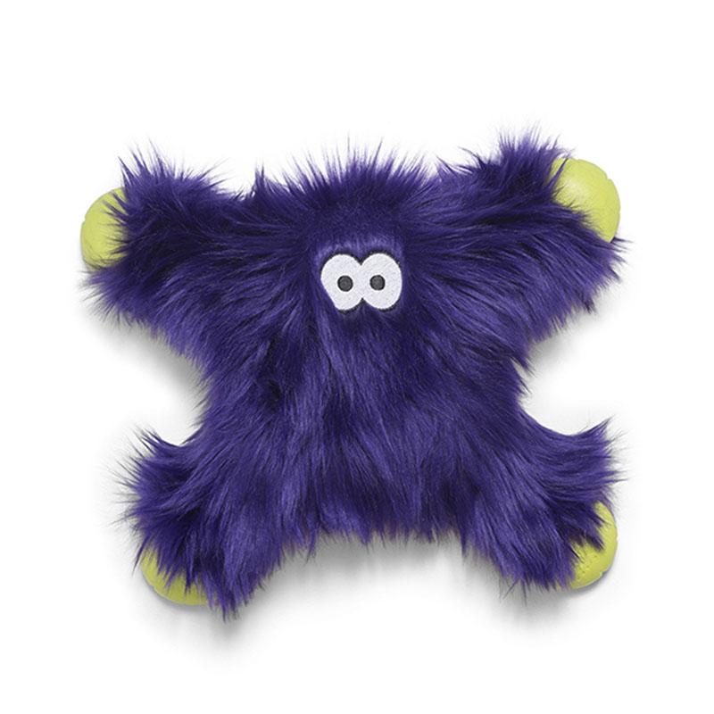 https://dogkart.in/ImageUploads/Purple_Lincoln.jpg