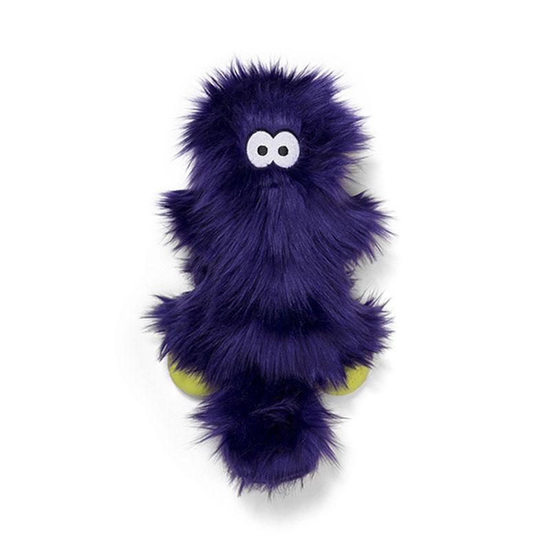 https://dogkart.in/ImageUploads/Purple_Sanders.jpg