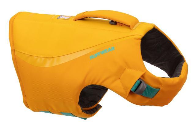 https://dogkart.in/ImageUploads/Ruffwear_Float_Coat_Wave_Orange.jpg
