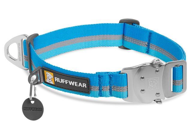 https://dogkart.in/ImageUploads/Ruffwear_Top_Rope_Collar_Blue_Dusk_01-min.jpg