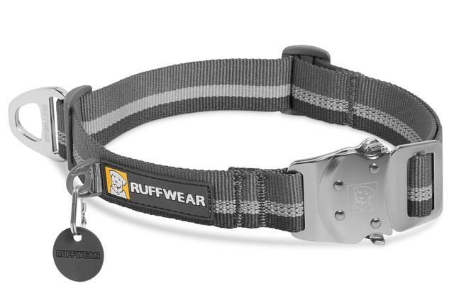 https://dogkart.in/ImageUploads/Ruffwear_Top_Rope_Collar_Granite_Gray_01-min.jpg