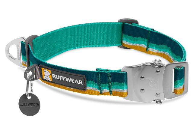 https://dogkart.in/ImageUploads/Ruffwear_Top_Rope_Collar_Seafoam_01-min.jpg