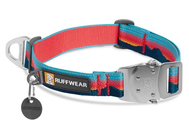 https://dogkart.in/ImageUploads/Ruffwear_Top_Rope_Collar_Sunset_01-min.jpg