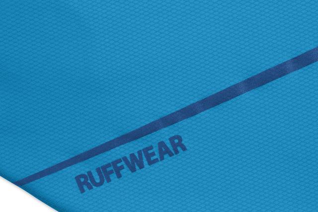 Ruffwear SUN SHOWER™ RAIN JACKET