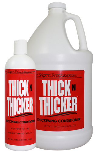 CC Thick N Thicker Conditioner