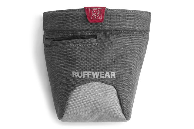 Ruffwear TREAT TRADER™ BAG