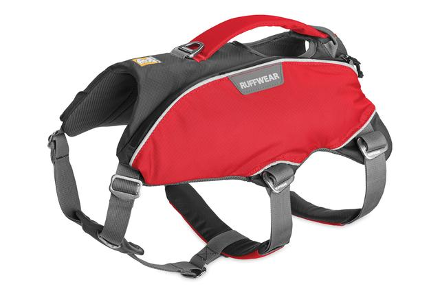 Ruffwear Webmaster Pro™ Harness