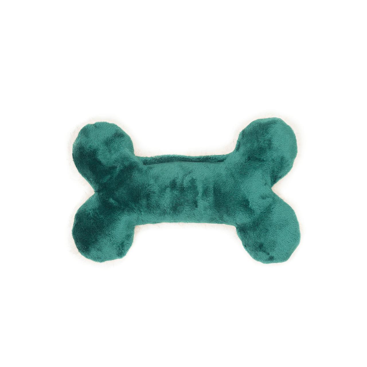 https://dogkart.in/ImageUploads/WP_Merry_Bone_Emrald_.png