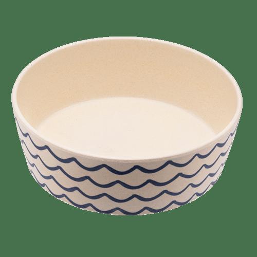 Beco Print Bowl