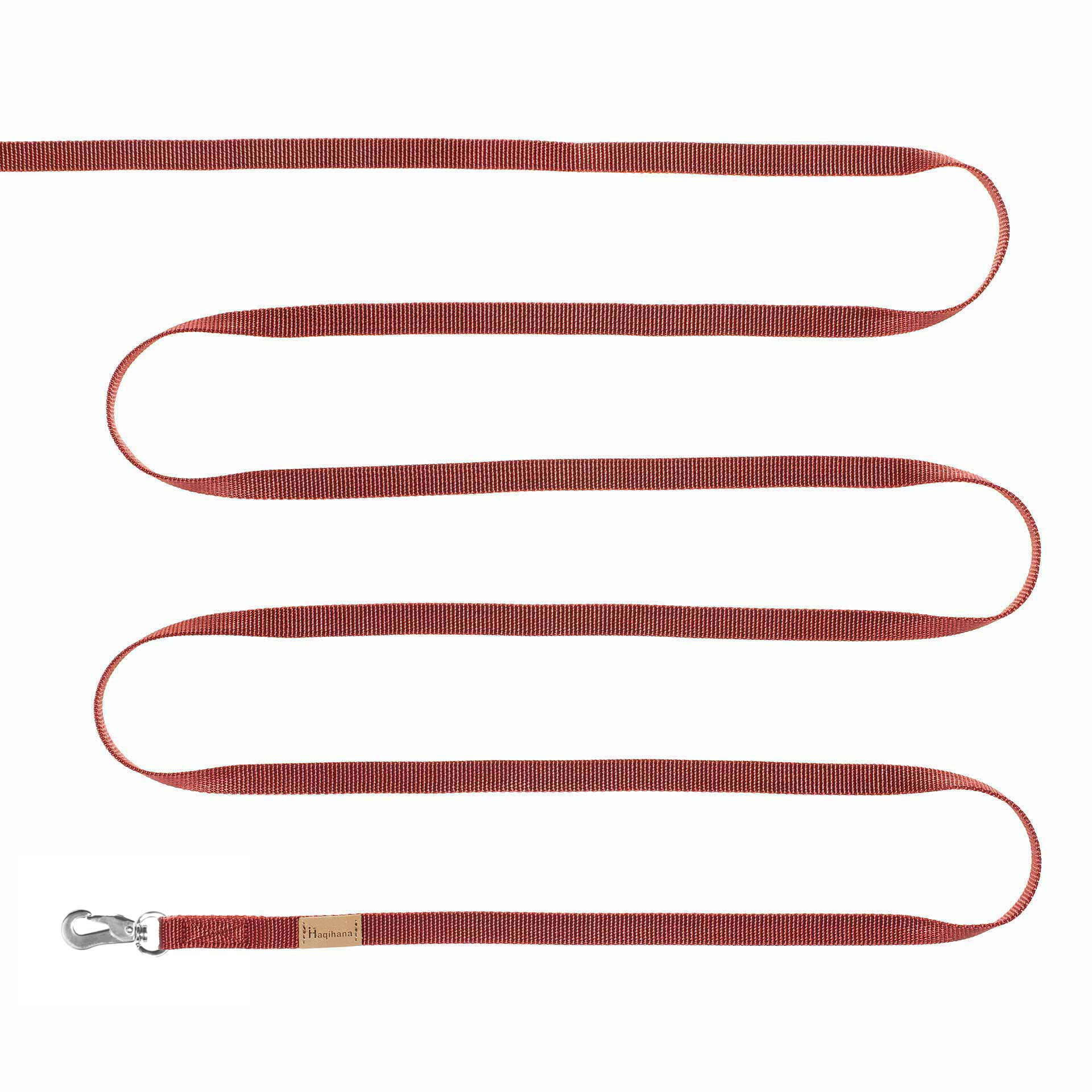 Haqihana Leash 15 mm