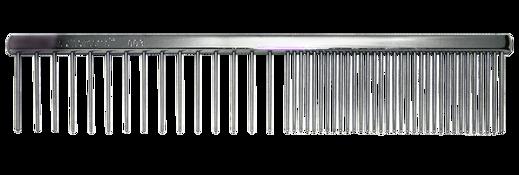 CC - Extra Coarse Fine Comb