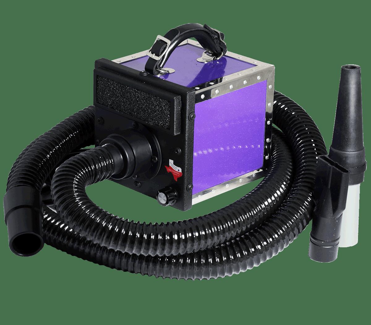 https://dogkart.in/ImageUploads/Xtreme---Purple-min.png