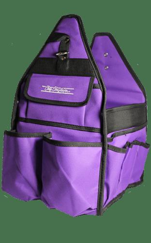 CC - Large Grooming Tote Bag