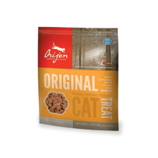 Orijen FD Cat Treat Original