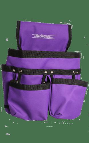 CC - Small Caddie Tote Bag